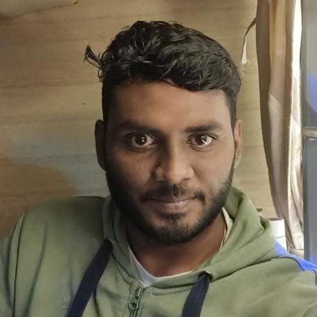 sethukarthik