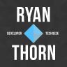 @RyanThorn
