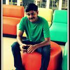 @prabhuvikas
