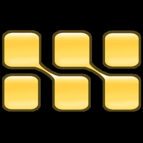 noxrepo (NOX Repo) / Repositories · GitHub