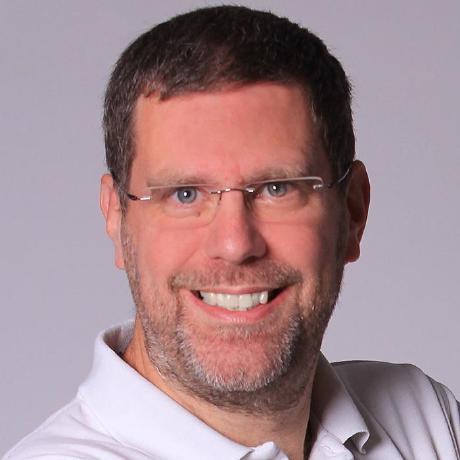 Thomas Schissler's avatar
