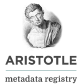 @aristotle-mdr