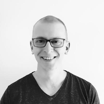 GitHub - davidcheal/strut-visio-shapes
