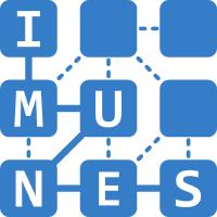 imunes