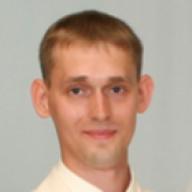 Dmitry Lihachev