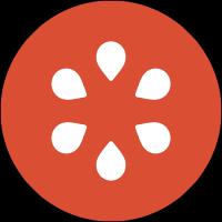 @testomato