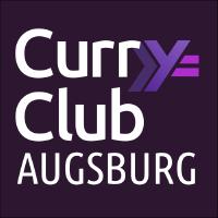 @curry-club-aux