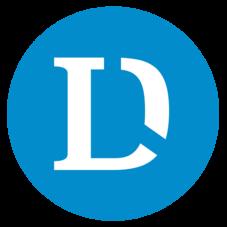 dmlc/mxnet.js