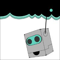 @Maritime-Robotics-Student-Society