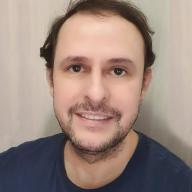 @mauriciodarocha