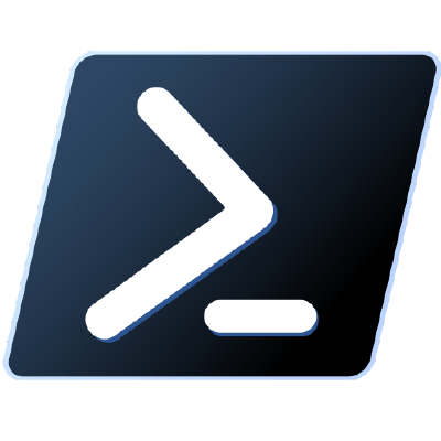 PowerShell/Win32-OpenSSH