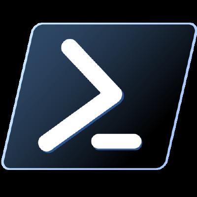 GitHub - PowerShell/PowerShell: PowerShell for every system!