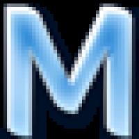 @modulargaming