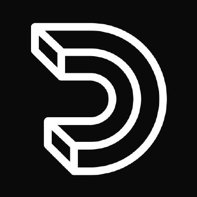 GitHub - dailymotion/dailymotion-swift-player-sdk-ios