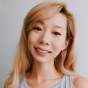 @yuliaju