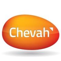 @chevah