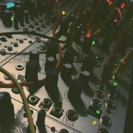 @backbone-control