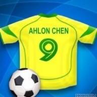 @ahlon
