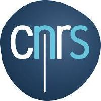 @Inist-CNRS