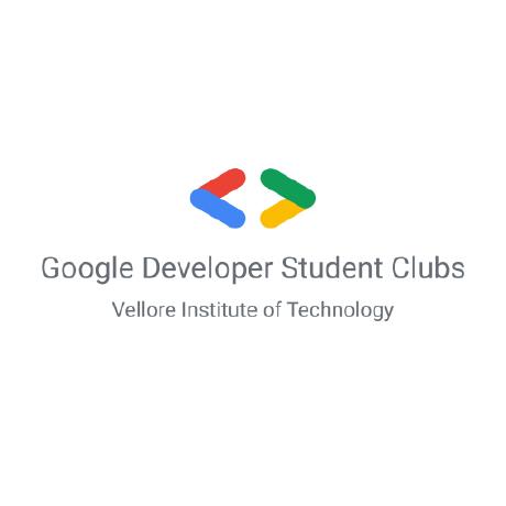 Dsc Vit Devfest 18 Android App Laptrinhx