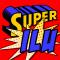 @SuperIlu