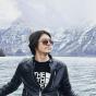 @alexjane19