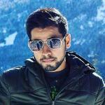 @abhishekbhardwaj