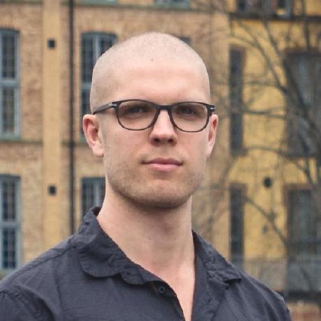 Emil Tholin