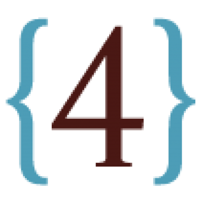 GitHub - code4lib/c4l18-keynote-statement: Code4Lib