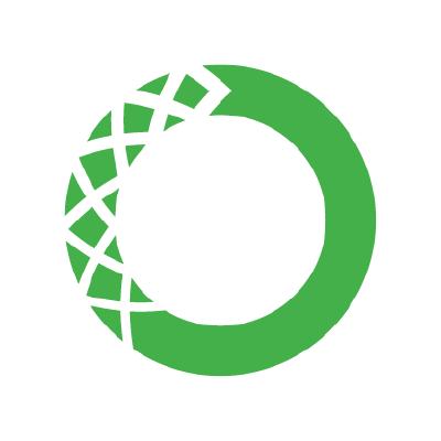 Issues · ContinuumIO/anaconda-issues · GitHub