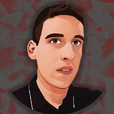 GitHub - q3aql/ffmpeg-install: FFmpeg (Latest Git/Stable