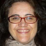 @mariafbanuelos