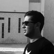@Azerdaoui