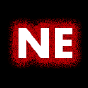 @n-engine