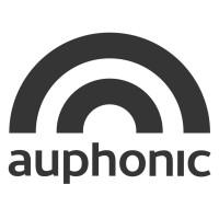@auphonic