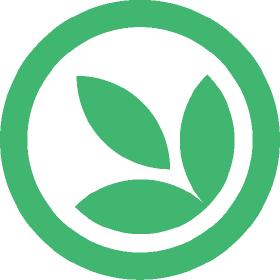 OrchardCMS · GitHub