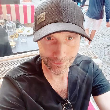 @jan-johansson-mr