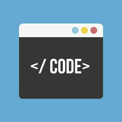 GitHub - endermrn/DDOS: DDOS Script in perl