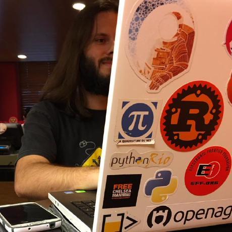 Python E Django Desenvolvimento Agil De Aplicacoes Web Pdf