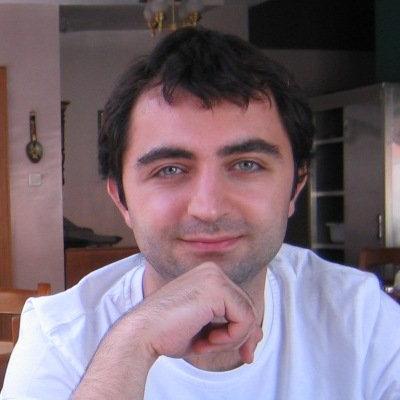 M. Fatih KILIC