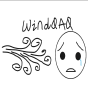 @WindQAQ