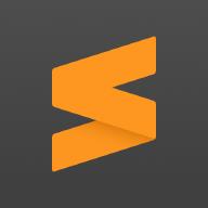 Sublime HQ Pty Ltd