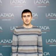 Lozhkin Sergey