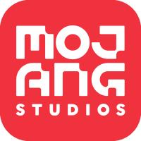 @Mojang