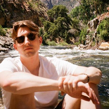 Schwarz lesbische Teenager Pornos