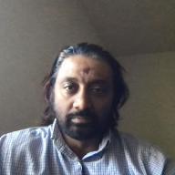 @sseshachala