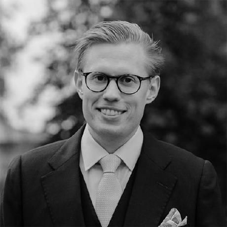 Viktor Lövgren