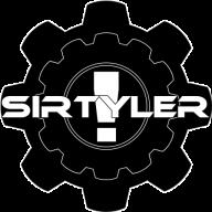 @SirTyler