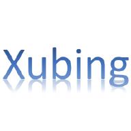 @xubing