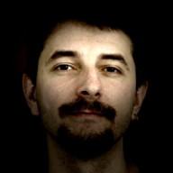 Aleksey Gureiev